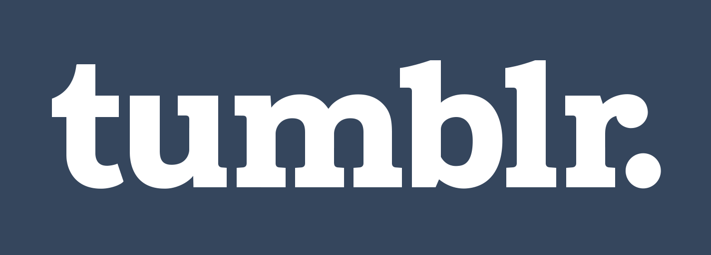 Get Traffic from Tumblr