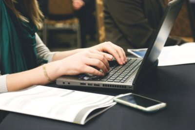 Ultimate SEO content writer