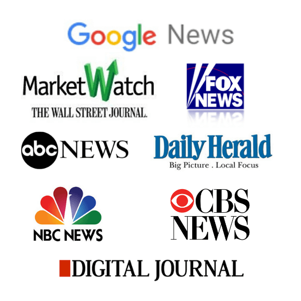C News Collage